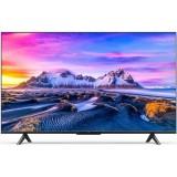 تلویزیون 55 اینچ شیاومی 4K مدل L55M6 2021