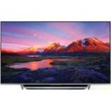 تلویزیون 75 اینچ شیائومی مدل Mi QLED 75Q1 2021