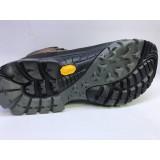 کفش کوهنوردی هاناگال HANAGAL