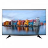 تلویزیون فول اچ دی اسمارت 49 اینچ ال جی مدل 49LK5730
