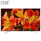 تلویزیون 55 اینچ فورکی اسمارت سونی SONY TV 55X8500F