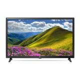 تلویزیون 43 اینچ فول اچ دی ال جی LG TV 43LJ510V
