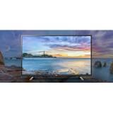 تلویزیون 49 اینچ فول اچ دی ال جی LG TV 49LV300C