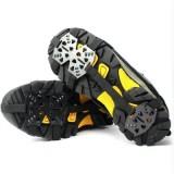 گرامپون کوهنوردی Shoes Gripper