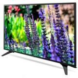 تلویزیون 55 اینچ ال جی مدل 55LW340C