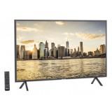 تلویزیون 43 اینچ 4K سامسونگ مدل SAMSUNG 43NU7100
