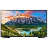 تلویزیون 49 اینچ فول اچ دی سامسونگ مدل SAMSUNG 49N5300