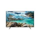 تلویزیون 49 اینچ 4k Ultra HD سامسونگ مدل 49NU7100