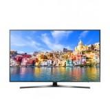 تلویزیون 50 اینچ 4K سامسونگ SAMSUNG TV 50KU7000