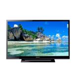 تلویزیون 32 اینچ اچ دی 2017 سونی SONY TV 32R300E