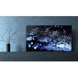 تلویزیون SONY ANDROID 4K OLED 55A1