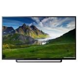 تلویزیون 40 اینچ اسمارت سونی SONY TV 40W650D