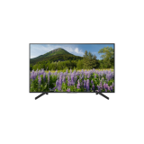 تلویزیون اسمارت سونی 55 اینچ 4K مدل 55X7000F