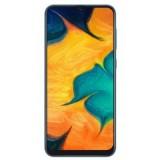 گوشی سامسونگ گلکسی ای 30 64 گیگابایت Samsung Galaxy A30