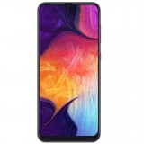 گوشی سامسونگ گلکسی ای 50 128 گیگ Samsung Galaxy A50