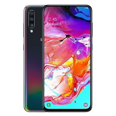 گوشی سامسونگ گلکسی ای 70 Samsung Galaxy A70 128GB