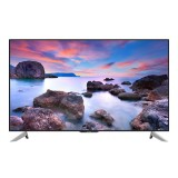 تلویزیون 50 اینچ شارپ 50UA6500X