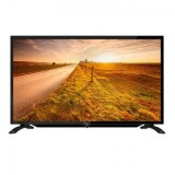 تلویزیون 32 اینچ شارپ مدل 32LE280X