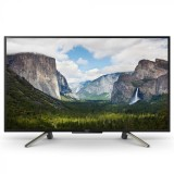 تلویزیون 50 اینچ فول اچ دی سونی Sony Smart tv 50W660F