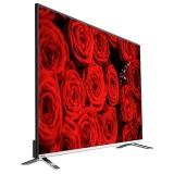 تلویزیون 75 اینچ توشیبا مدل U7880EE