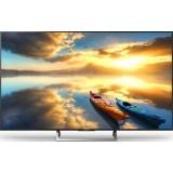 تلویزیون سونی 43x7000E