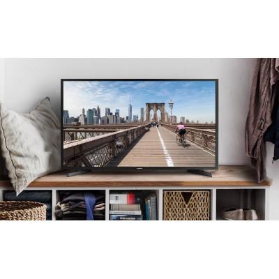 تلویزیون سامسونگ 32اینچ کیفیت HD مدل 32N5000