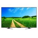 تلویزیون 65 اینچ شارپ مدل 65UE630X