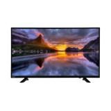 تلویزیون 32 اینچ توشیبا مدل S1750