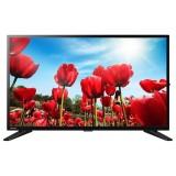 تلویزیون 43 اینچ توشیبا مدل S2850EE