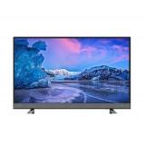 تلویزیون 49 اینچ توشیبا مدل L5780EE