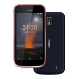 گوشی موبایل نوکیا N1