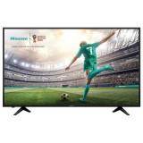 تلویزیون هایسنس 50 اینچ مدل 50A6100