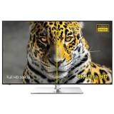 تلویزیون هایسنس 55 اینچ مدل 55K680