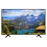 تلویزیون هایسنس 55 اینچ مدل 55M7030