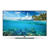 تلویزیون هایسنس 65 اینچ مدل 65K680