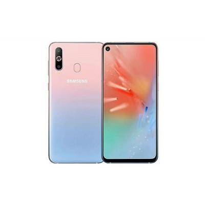 گوشی موبایل سامسونگ Galaxy A60