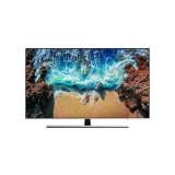 تلویزیون 55 اینچ ال جی مدل 55NU8000