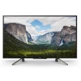 تلویزیون 43 اینچ سونی مدل X7000F