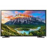 تلویزیون 32 اینچ سامسونگ مدل N5300