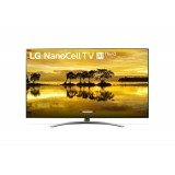 تلویزیون 55 اینچ ال جی مدل 55SM9000