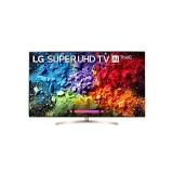 تلویزیون 65 اینچ ال جی مدل 65SK9500