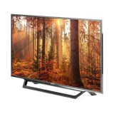 تلویزیون 40 اینچ سونی FULL HD مدل 40W652