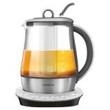 چای ساز سنکور 1400 وات مدل SWK1280SS