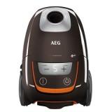 جاروبرقی آاگ 1800 وات AEG Vacuum Cleaner VX8-1-CB-P