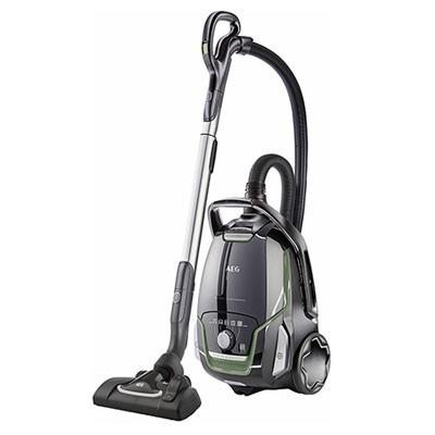 جاروبرقی 850 وات آاگ AEG Vacuum Cleaner VX9-2-OKO