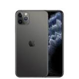 گوشی اپل آیفون 11 مدل 256 گیگابایت Apple iPhone 11