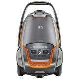 جاروبرقی آاگ 850 وات AEG Vacuum Cleaner VX9-1-TM-F