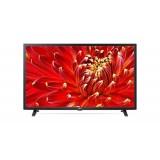 تلویزیون 32 اینچ ال جی مدل LM630