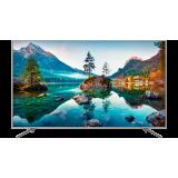 تلویزیون 75 اینچ 4K هایسنس مدل A6500