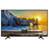 تلویزیون 65 اینچ 4K هایسنس مدل Hisense 65A6100